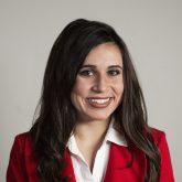 Alexa Dalessandro